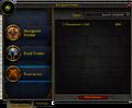 Dungeon Finder window Scenarios 5 0 5 16057.png
