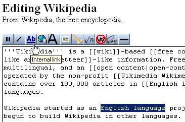 Editing-toolbar-example1