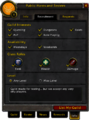 Guild-Recruitment-List My Guild 4 1 13850.png