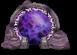Icon-portal