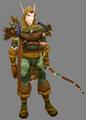 Elven ranger brownWMV.PNG