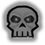 Glowskull 64grey.png