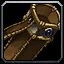 Inv misc quiver 01.png