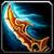 Inv sword 11
