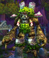 Big Baobob.jpg