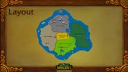 Pandaria map2 BlizzCon2011