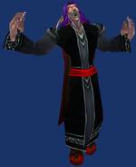 Vaarsuvius (Evil)