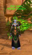 (Echo Isles) Zen'Tabra