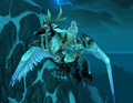 Silver Covenant Hippogryph.png
