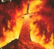 Hellreaver