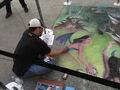 Chalk art artist.jpg