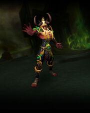 Demon-hunter-male
