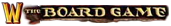 Warcraft-The BOARD GAME-xsmall logo