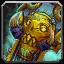 Inv shield zandalari c 01.png