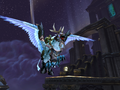 Hippogryph BlizzCon.png