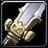 Inv sword 46