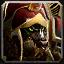 Achievement boss overlord wyrmthalak.png
