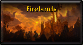 Encounter Journal thumb-Firelands