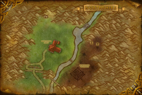 WorldMap-Northshire