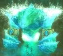 Seeker Aqualon