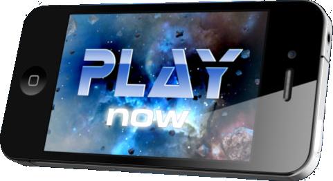 Supply Depot2 play-btn-enus