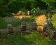 Ruins of Zul'Mamwe