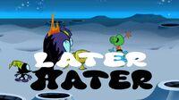Later Hater Screenshot 6