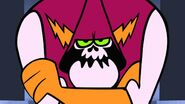 """S1e9a Lord Hater """"Is it a Doom Arena?"""""""