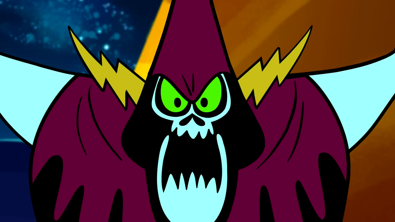 Image - S1e2a The Picnic-Lord Hater's Speech 06.png ...