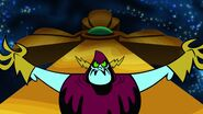 S1e2a Lord Hater with arms out