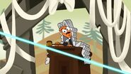 S1e3a Judge Wander talking 2