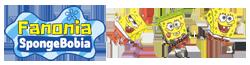 Wiki-wordmark-spongebobfanonwiki