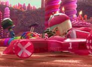 Wreck-it-ralph-disneyscreencaps com-4981