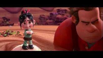 Disney - RALPH REICHTS - Offizieller deutscher Trailer