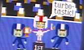TurboTwins2