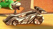 Wreck-it-ralph-disneyscreencaps.com-4227