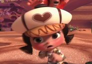 Wreck-it-ralph-disneyscreencaps com-4982 - copia
