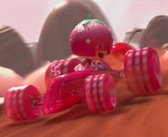 Wreck-it-ralph-disneyscreencaps.com-9292