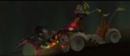 185px-King Candy attacking Vanellope