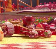 Wreck-it-ralph-disneyscreencaps.com-9063