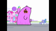 373 Wubbzy and Friends Arrive 2