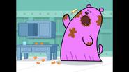 267 Tiny Eats Last Snoodle-Doodles