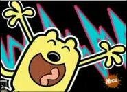 Wubbzy blast2