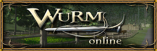 600px-Wurmbanner3