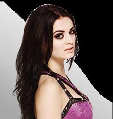 Paige bio 20140310