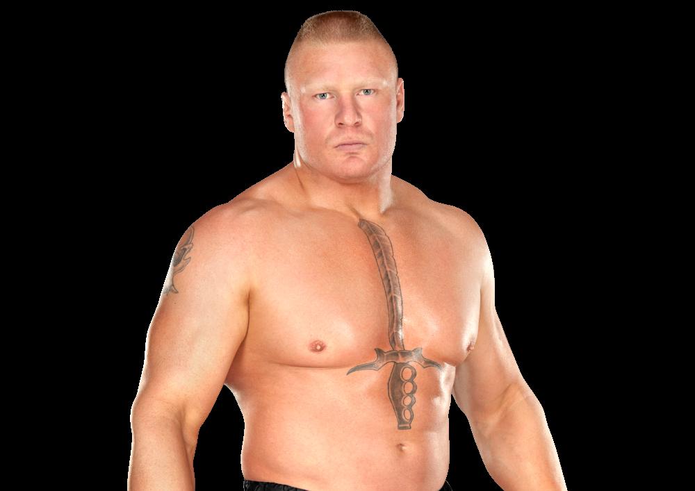 the wrestler steroid scene