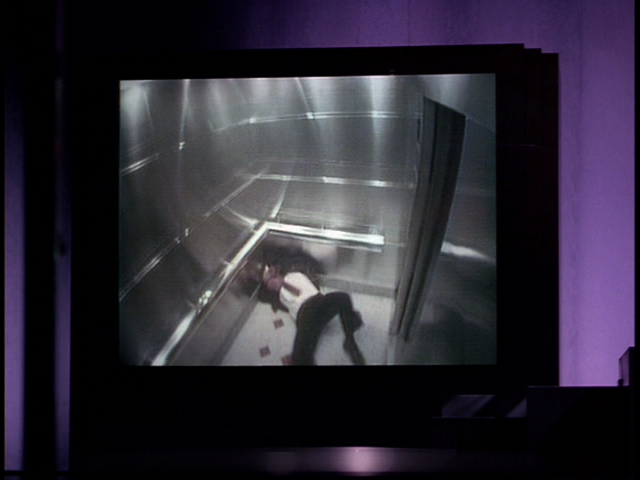 File:Ghost in the Machine Death Scene.png