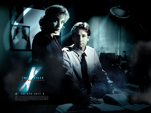 File:The X-Files.jpg