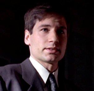File:Fox Mulder in 1989.jpg