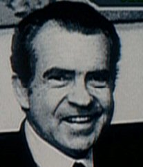 File:Richard Nixon.jpg